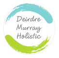 Deirdre Murray Holistic Treatments & Training Logo