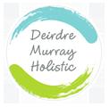 Deirdre Murray Holistic Treatments & Training Logo